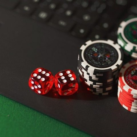 vad innebär casino utan spelpaus