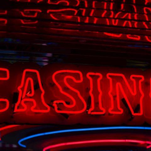 utländska casinon